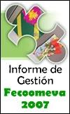b_informegestion