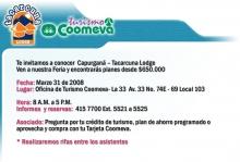 p_tacarcuna