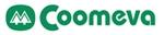 logotipos_Coomeva