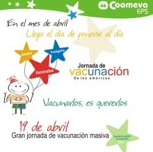p_vacunacion