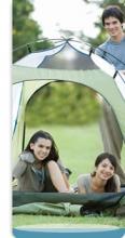 C6669_25334_camping