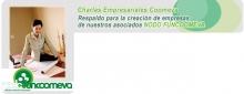 C6283_24060_nodos-Funcoomeva