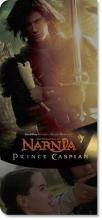 C6705_25376_narnia