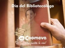 bibliotecologo