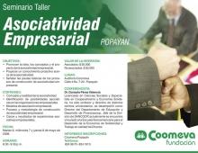 asociatividad_popayan2