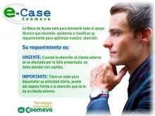 e-case_1