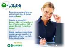 e-case_2