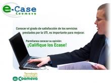 e-case_3