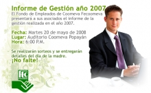 popayan_Inf_Gestion