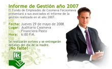 pasto_Inf_Gestion