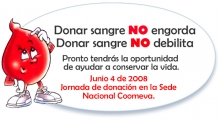 p_donacionsangre