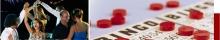 C6993_25690_bingoBailable