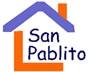 san_pablito