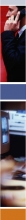 C7004_25703_contaminacionElectronica