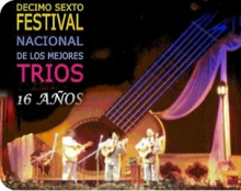 C7035_25755_FestivalTrios