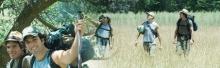 C7061_25232_actividadesBucaramanga_07