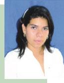 C7092_25830_solidaridadSeguros_15