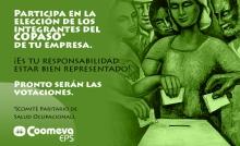 copaso_florencia2