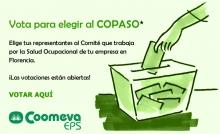 copaso_florencia