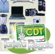 C7169_25895_tarjetaREgalo2