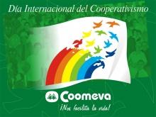 coopera