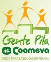 C7211_25939_logo