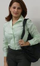 C7160_25878_verde_clara_mujer
