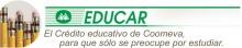 C7337_24396_aprendaIngles_07