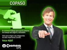 p_copaso3EPS-EJE