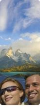 C7361_26070_patagonia