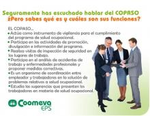 p_copaso1EPS-EJE