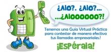 ser_llamadas