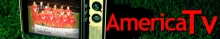 Banner_America_Tv