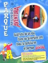 EspecialmundoAventura