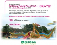 p_festivalVallecaucano