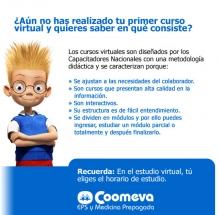 p_CapacitaInterna1