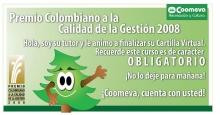 premiocolombiano1