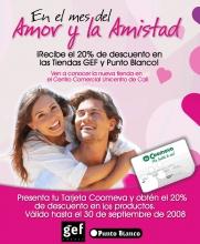 tarjeta_amoryamistad_Cali