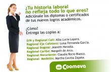 actual_laboral1