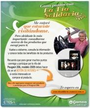 Registrados_consulta