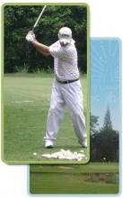 C7844_26407_golf