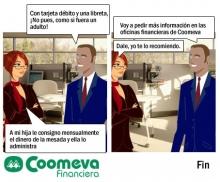 storyCuentaCoomevin2