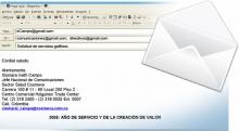 C7898_26442_Saludo