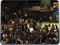 C7917_26460_FestivalBolero_03