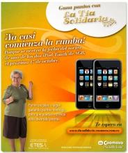 tia_iPod