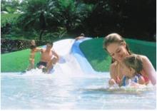 piscinasAndes