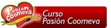 btn_pasion