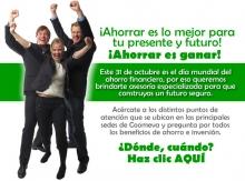 p_campana_ahorro