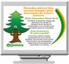 isgi_tele_campana