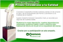 p_premio_colombiano